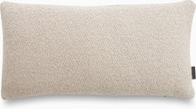 Maharam Pillow Roam