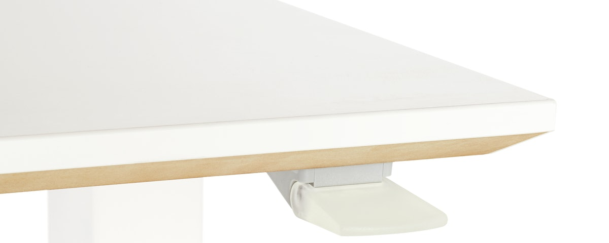 Renew Sit-To-Stand Desk