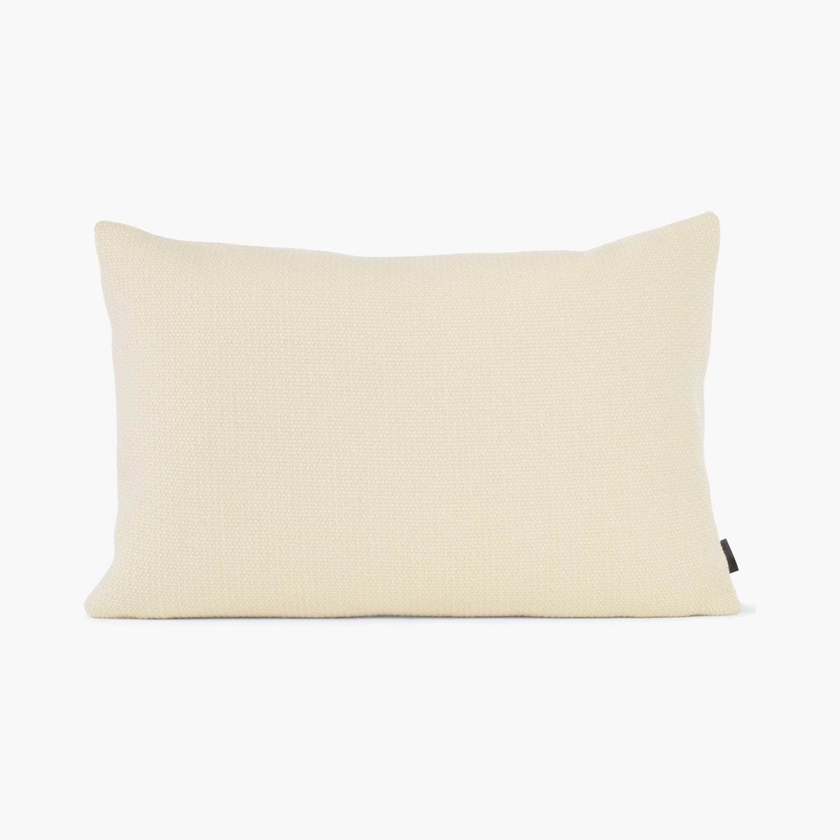 Lanalux Pillow, Natural
