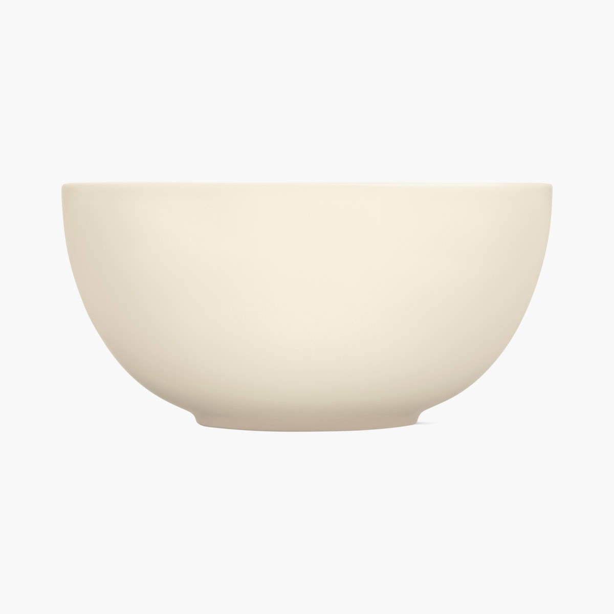 Teema Large Serving Bowl