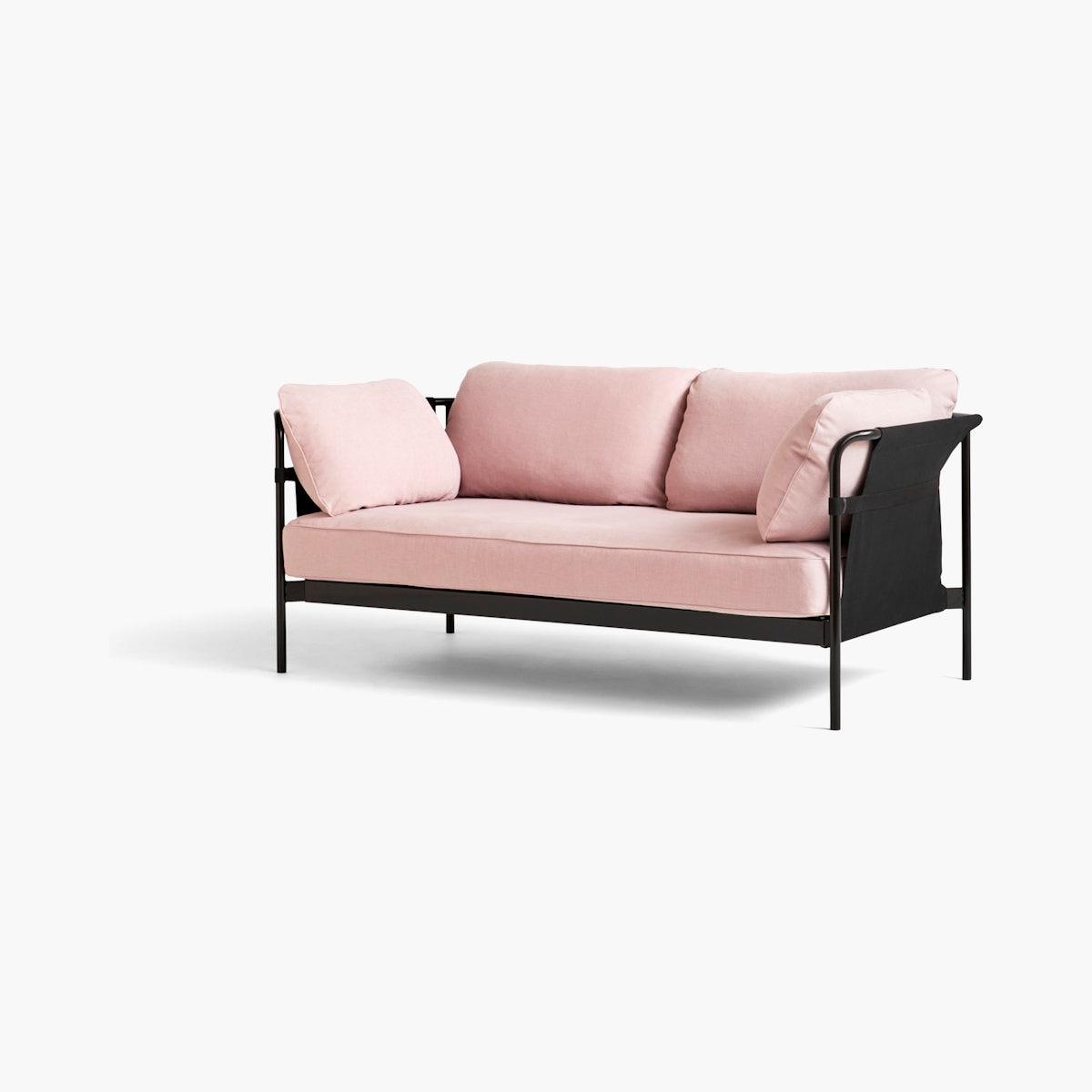 Can Sofa