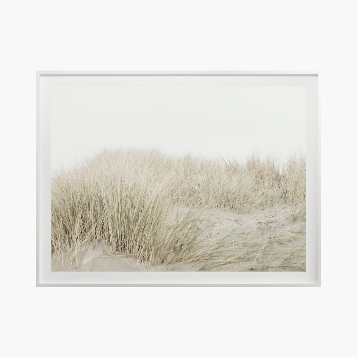 """""""Dunes No. 7100"""" by Cas Friese"""
