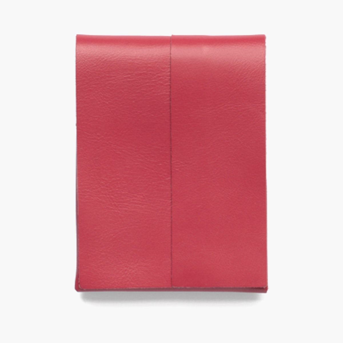 Maharam Pouch, Small