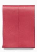Maharam Folded Pouch Small