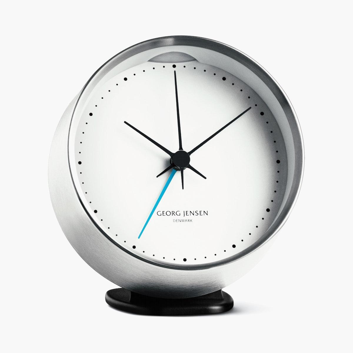 HK Alarm Clock
