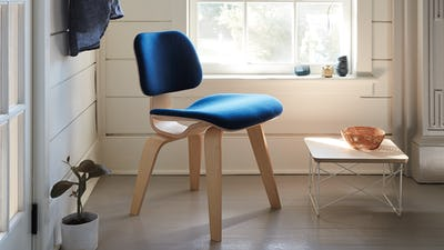 Eames Molded Plywood Collection
