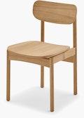 Vester Chair