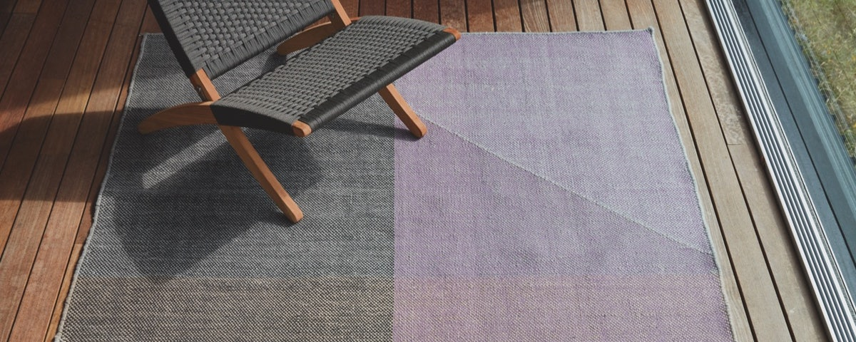 Capas Indoor-Outdoor Rugs