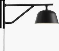 Ambit Wall Lamp