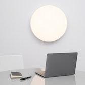 Febe Wall/Ceiling Light