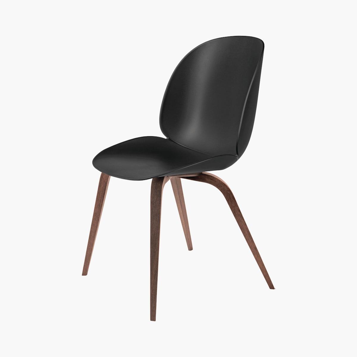 Beetle Plastic Chair