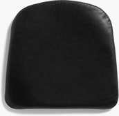 J Series Seat Cushion