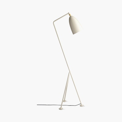 Grasshopper Floor Lamp
