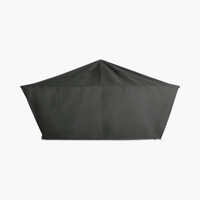 Finn Dining Table Cover