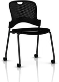 Caper Stacking Chair