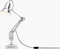 Original 1227 Task Lamp