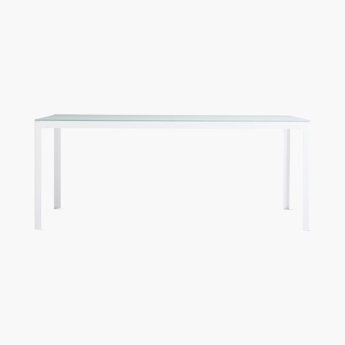 Min Table