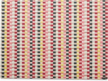 Chilewich Heddle Placemats, Set of 4
