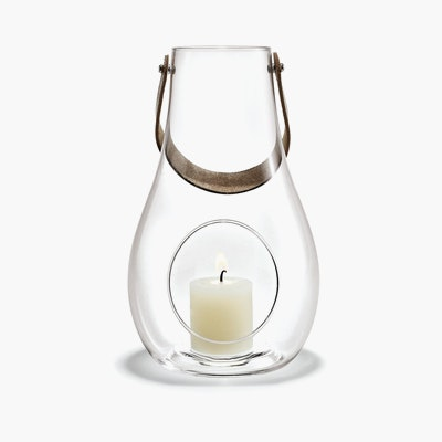Design With Light Lantern,  9.8