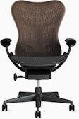 Mirra 2 Chair