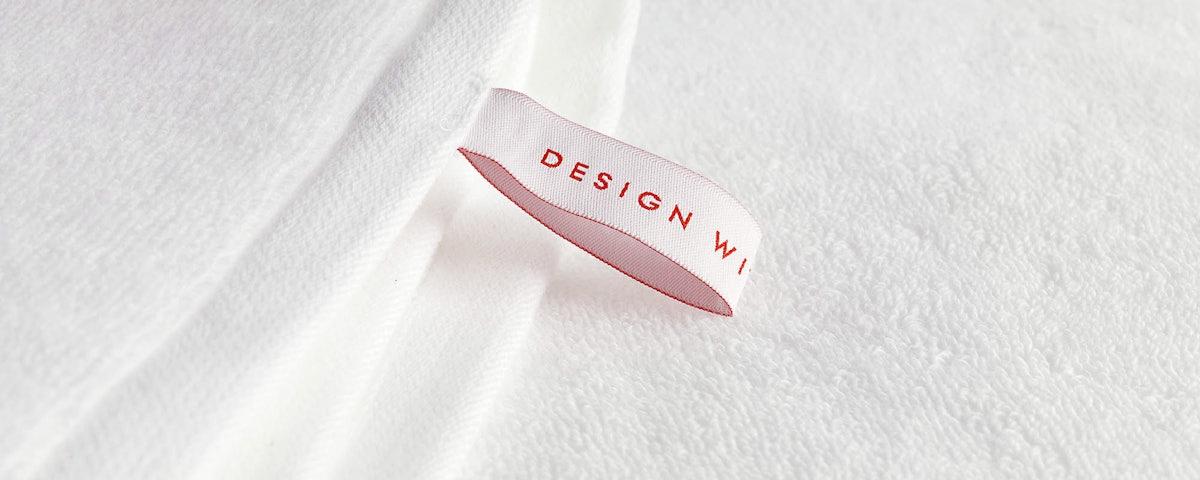 DWR Aerocotton Towel Set
