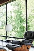 Nelson Ball Lotus Table Lamp