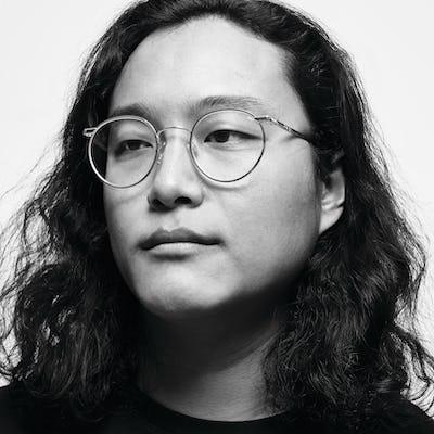 Pat Kim