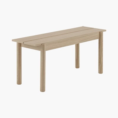 Linear Bench