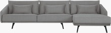 Costura Sectional