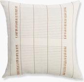 Tonal Pillow