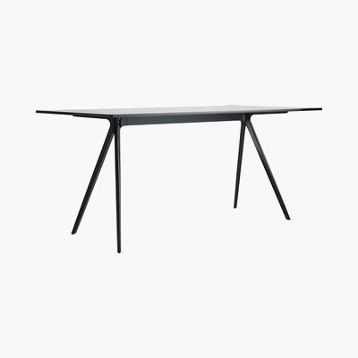 Magis Baguette Table