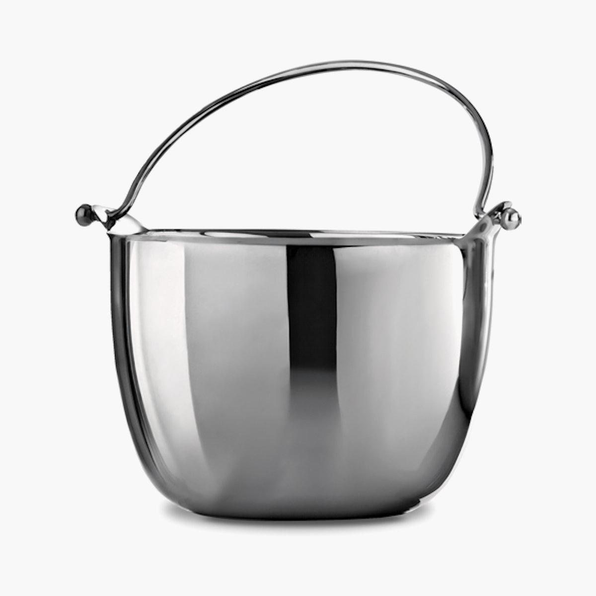 Bucky Ice Bucket