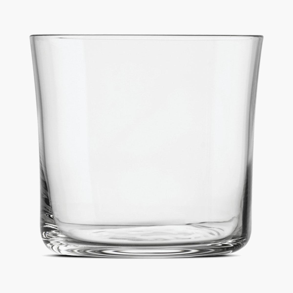 Savage Glassware - Set of 4