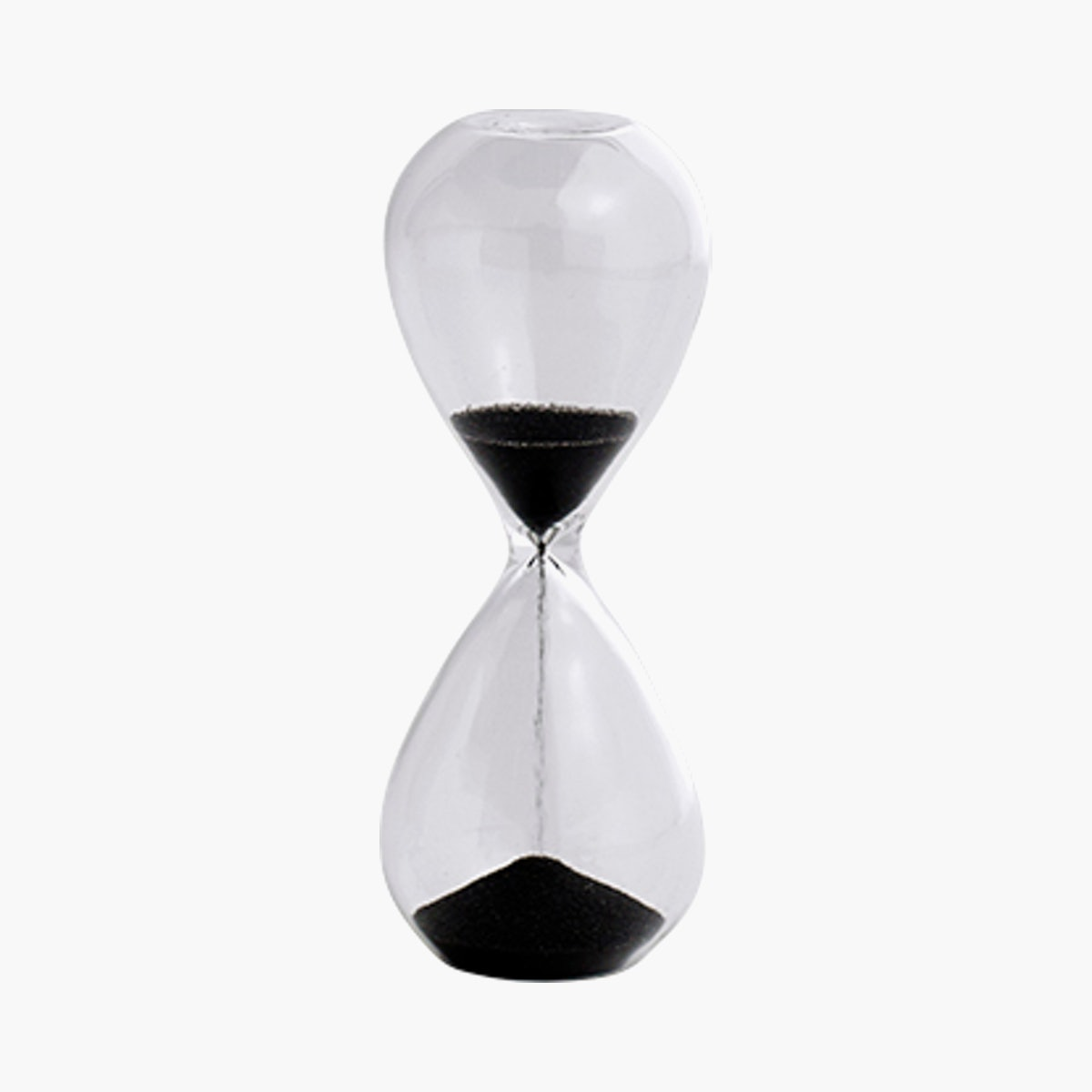 Time Hourglass, 3 Minutes