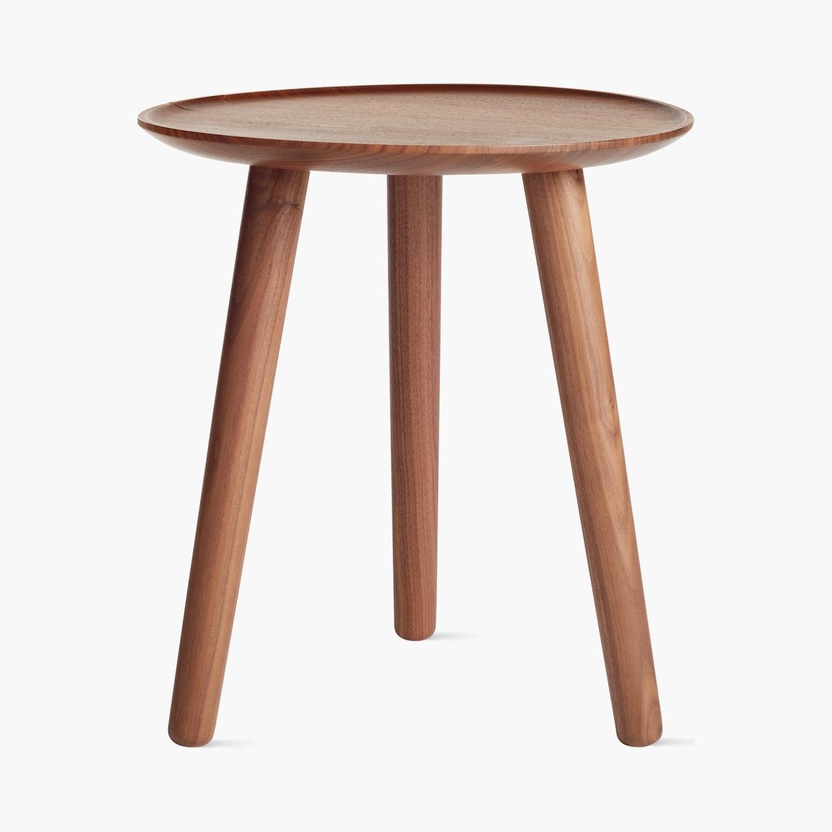 Edge Side Table