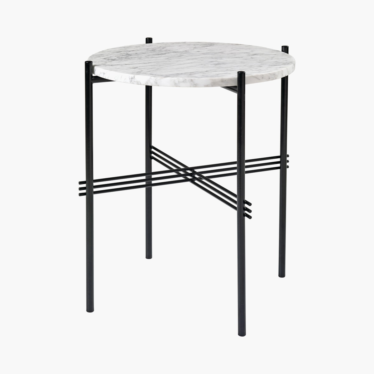TS Side Table