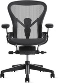 Sayl Chair / Nevi Sit to Stand Desk Office Bundle