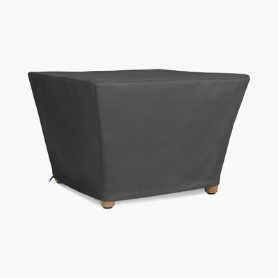 Terassi Side Table Cover