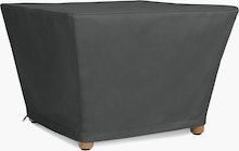 Terassi Side Table Outdoor Cover