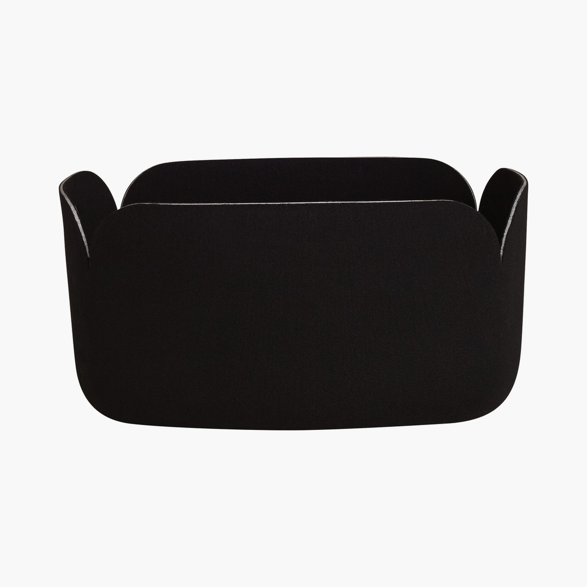 Restore Basket, Medium