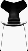 Grand Prix Dining Chair