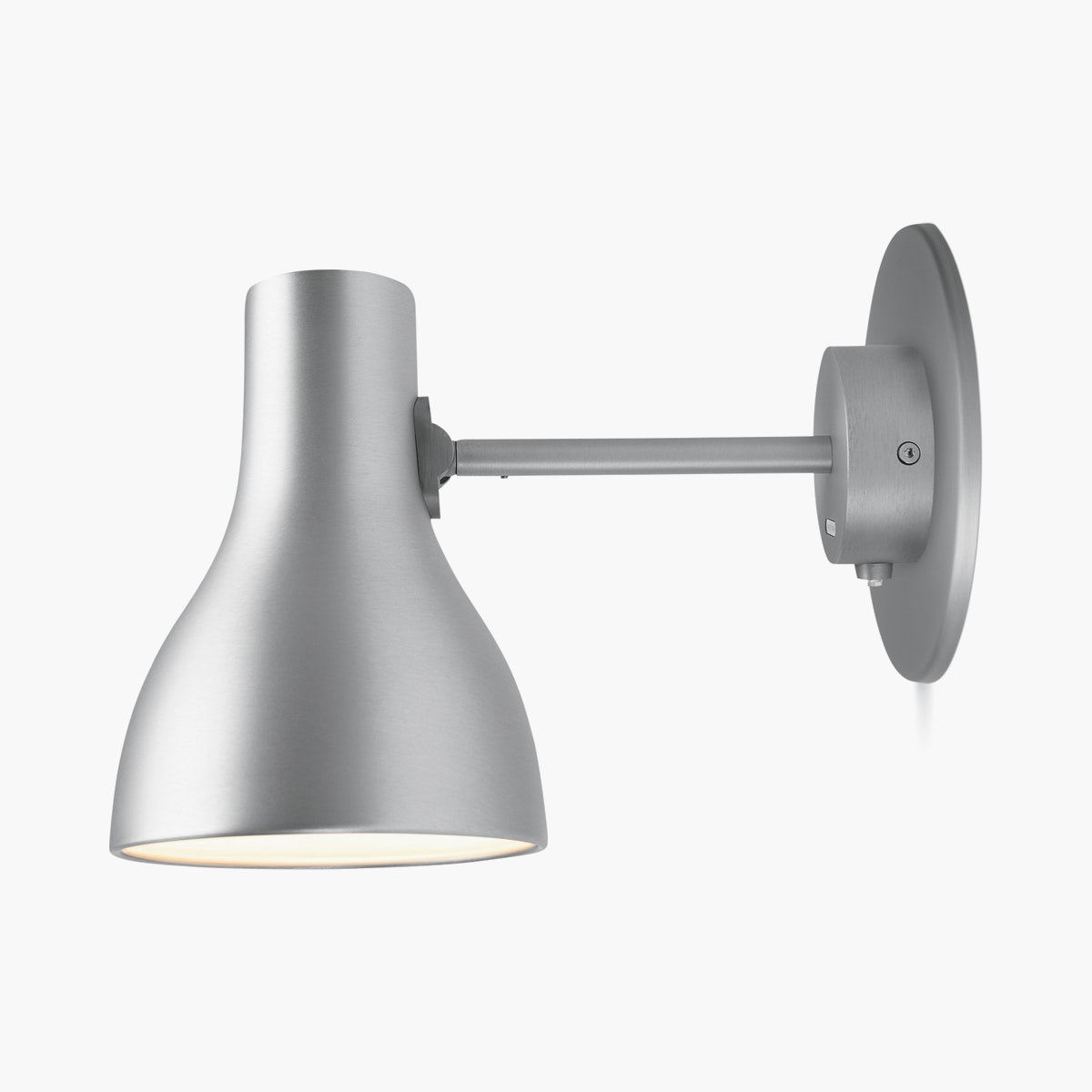 Type 75 Wall Sconce