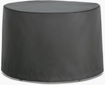 Finn Side Table Rain Cover