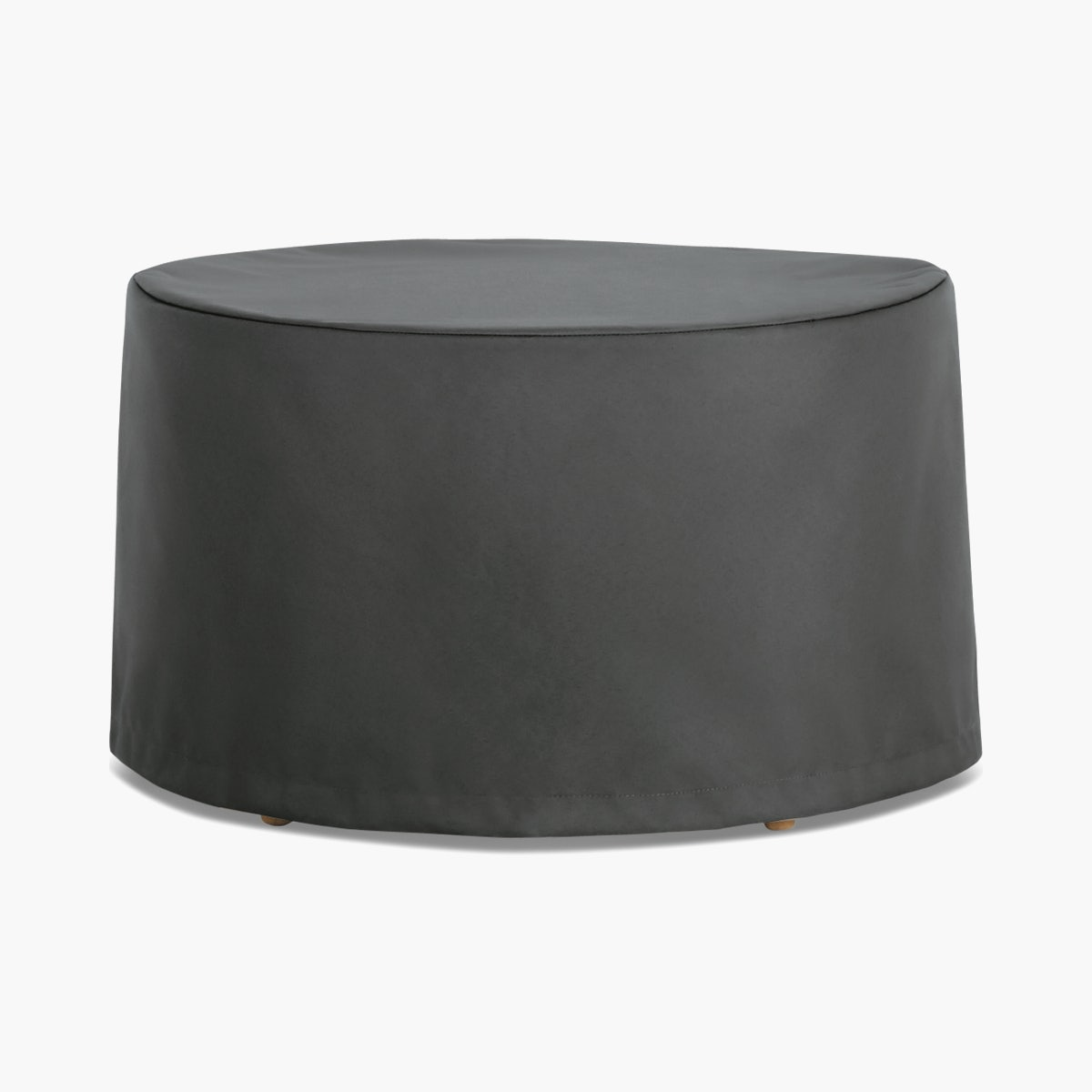 Finn Side Table Cover