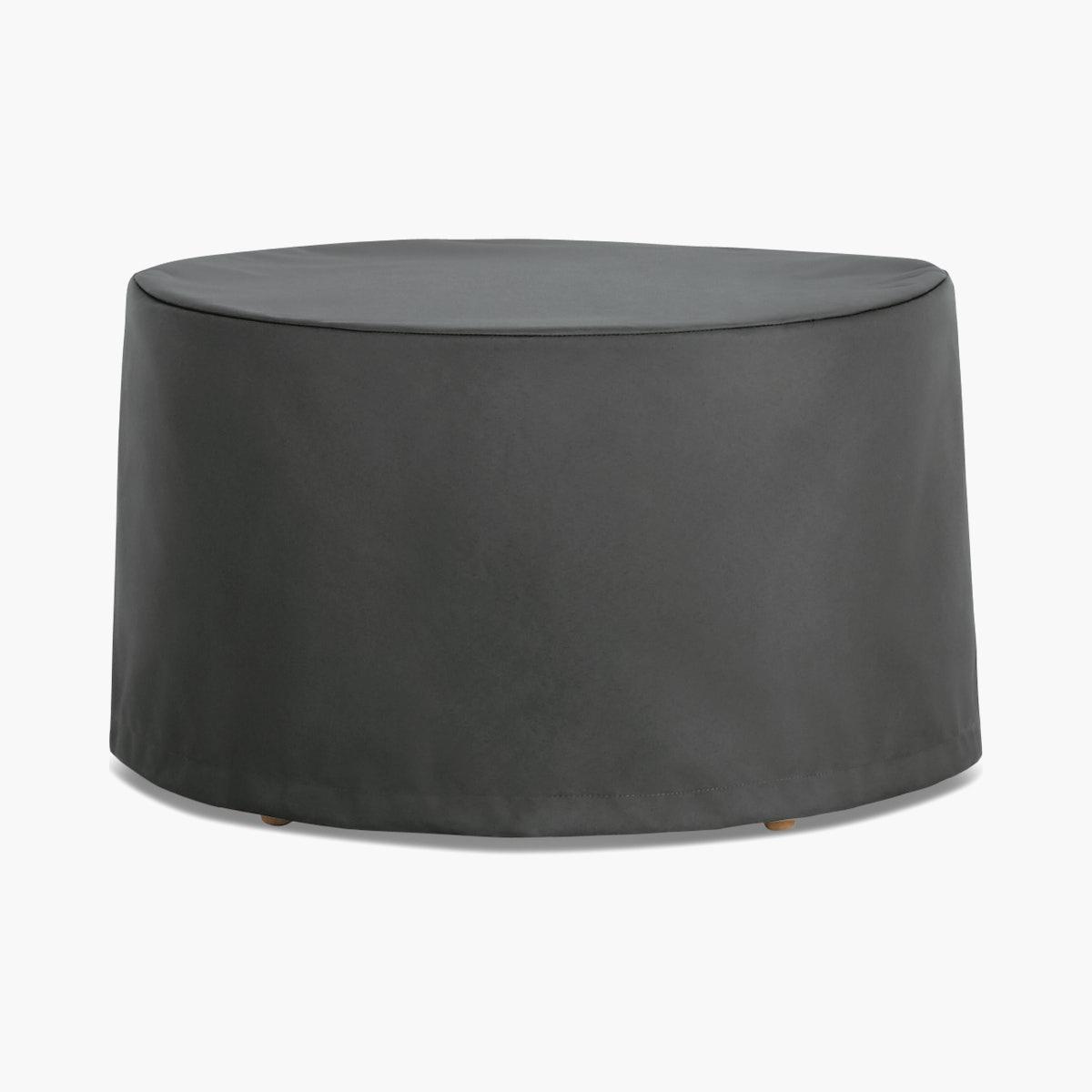 Finn Side Table Cover