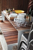 Oco Dinnerware Set