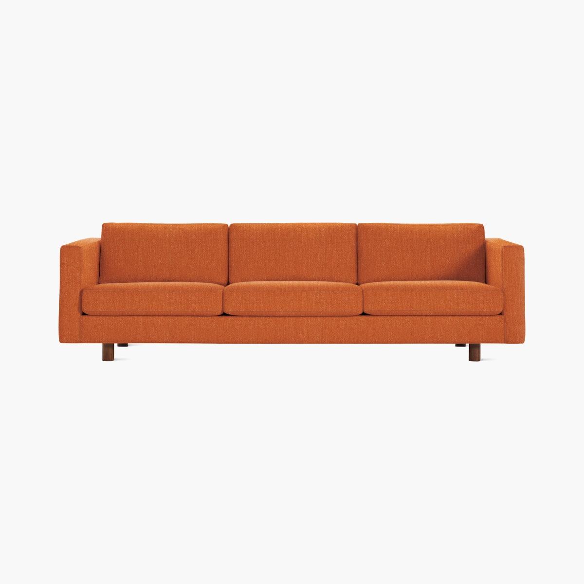 Lispenard Sofa