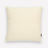 Maharam Pillow Huddle