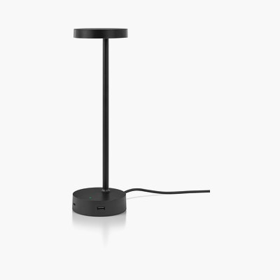 Lolly LED Task Light with USB