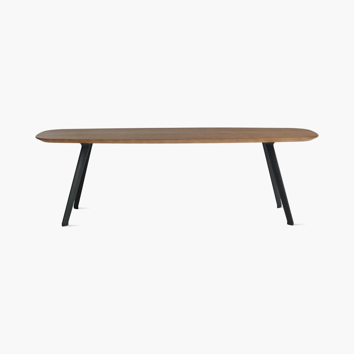 Solapa Slim Table